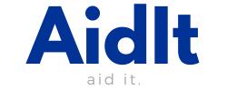 AidIt